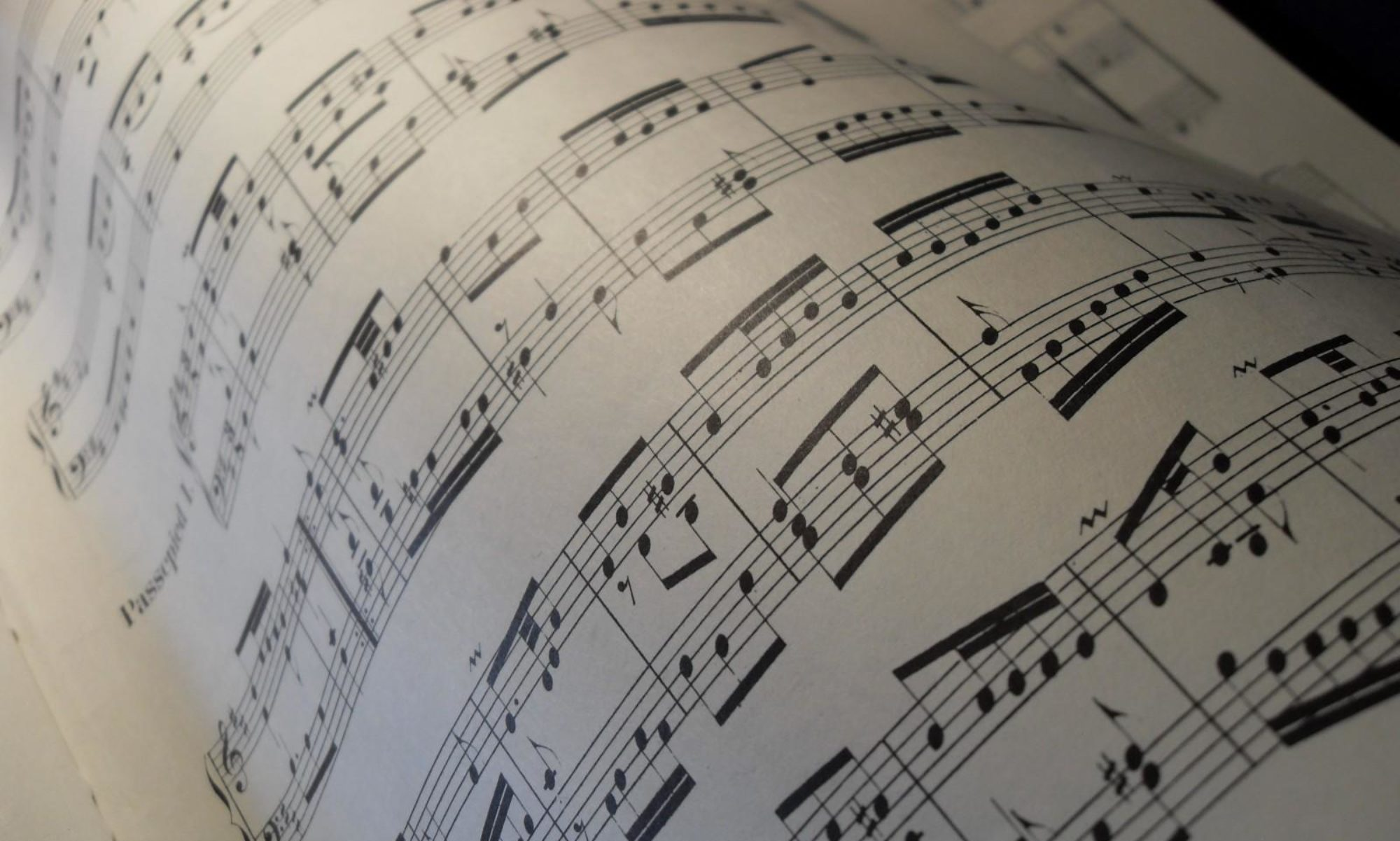 Musikschule Tastenläufer